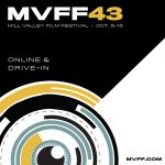 LOCAL>> Mill Valley Film Festival 43