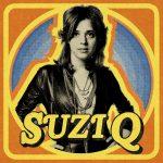 LOCAL>> Suzy Q