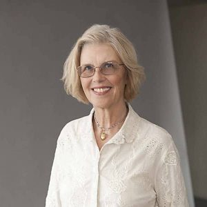 LOCAL>> Jane Smiley