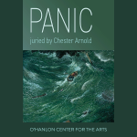 LOCAL>> Panic