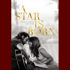 Lark Drive-in: A Star is Born