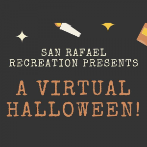 LOCAL>> San Rafael Recreation – A Virtual ...
