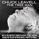 LOCAL>> Chuck Leavell: The Tree Man