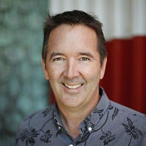 LOCAL>> Marin City Live! Author Event: David Swope