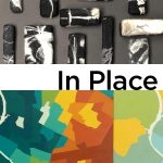 In Place – Sonya Hammons and Susan Shipley