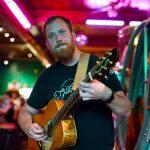 LOCAL>> Sean Farley Livestream Concert