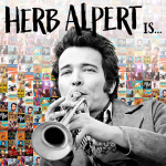 LOCAL>> Herb Alpert Is…