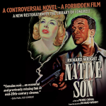 LOCAL>> Native Son