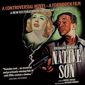 LOCAL>> Native Son
