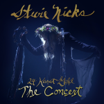 Stevie Nicks – 24 Karat Gold: The Concert
