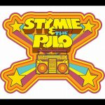 LOCAL>> Stymie & the PJLO - livestream