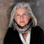 LOCAL>> Terry Tempest Williams – Erosion: Essays of Undoing