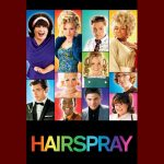 Lark Drive-in: Hairspray 2007