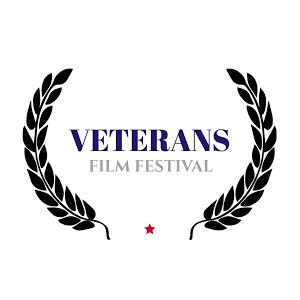 9th Annual Virtual 2020 Veterans Film Festival