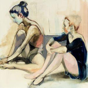Liz Brozell