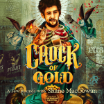 LOCAL>> Crock of Gold