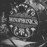 LOCAL>> Monophonics – Live Stream Event