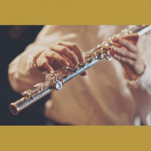 LOCAL>> Mill Valley Philharmonic – Saturda...