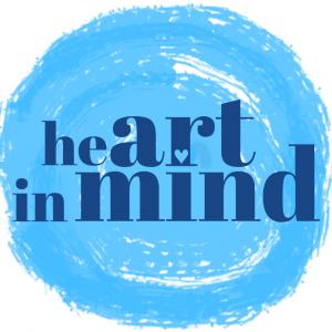 HeART in Mind