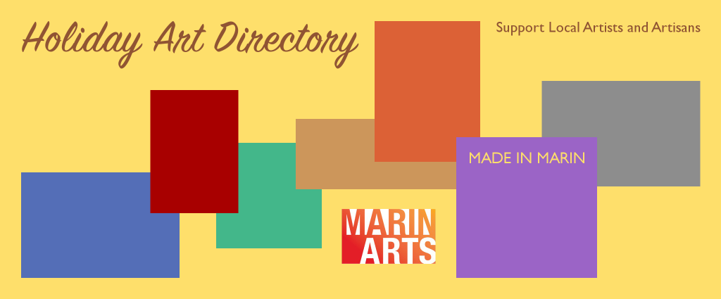 Holiday Art Directory