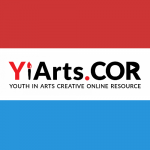 LOCAL>> YIArts.COR – Creative Online Resource