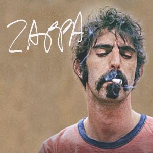 LOCAL>> Zappa