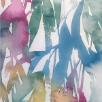 LOCAL>> Beginning Watercolor w/ Colleen Gian...