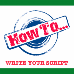 LOCAL>> How To: Write Your Script