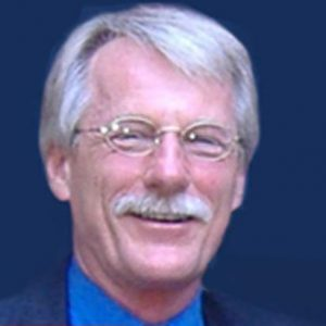 LOCAL>> Dr. Timothy Smith – Reversing Alzheimer's