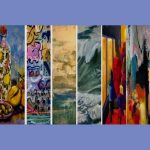 Marin 6 – Group exhibition