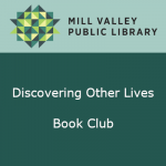 LOCAL>> Discovering Other Lives Book Club