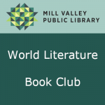 LOCAL>> World Literature Book Club