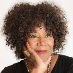 LOCAL>> Ruby Bridges