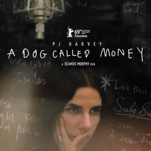 LOCAL>> A Dog Called Money