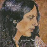 Joan Baez – Mischief Makers 2