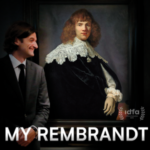 LOCAL>> My Rembrandt