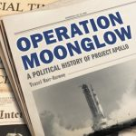 LOCAL>> Teasel Muir-Harmony – Operation Moonglow