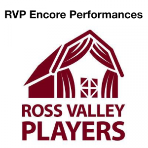 LOCAL>> RVP Encore Performances