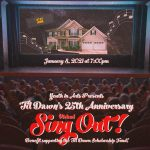 LOCAL>> Virtual SING OUT Concert