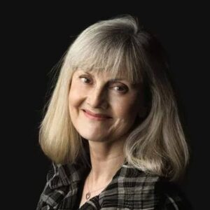 LOCAL>> Jacqueline Winspear – The Consequences of Fear