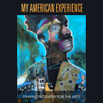 LOCAL>> My American Experience