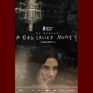 LOCAL>> Lark Virtual Cinema – A Dog Called Money