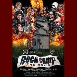 LOCAL>> Lark Virtual Cinema – Rock Camp th...