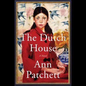 LOCAL>> Women Lit presents Ann Patchett