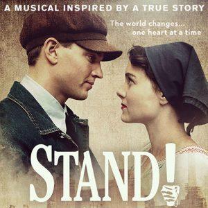 LOCAL>> Lark Virtual Cinema – Stand!