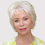 LOCAL>> Isabel Allende – The Soul of a Wom...