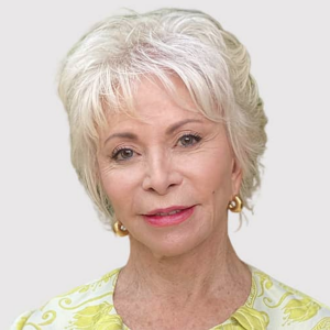 LOCAL>> Isabel Allende – The Soul of a Woman