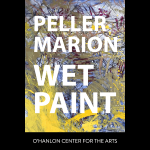LOCAL>> Peller Marion – Wet Paint