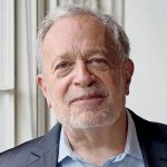 LOCAL>> Robert Reich – The System: Who Rigged It, How We Fix It