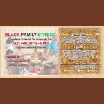 LOCAL>> A Celebration of Black-African Histo...